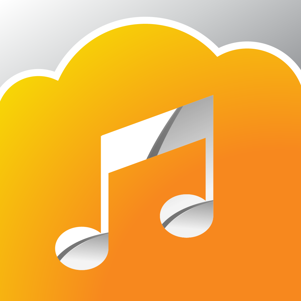 Free Music Player+