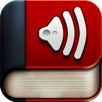 Audiobooks HQ – 9,150+ FREE & 100,000 Premium Audio Books