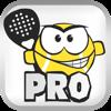 Padel Tennis Pro - テニス ワールドツアー版