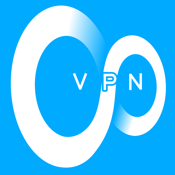 Download VPN Unlimited - Encrypted, Secure & Private Internet Connection for Anonymous Web Surfing free for iPhone, iPod and iPad