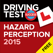 Hazard Perception Test Free HD