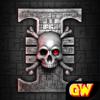 Warhammer 40,000: De...