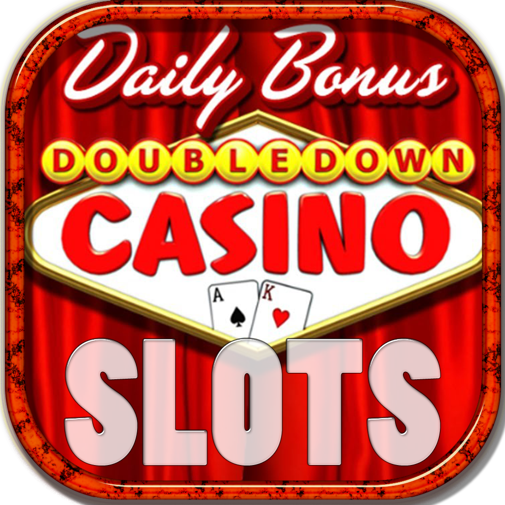 slots free casino house of fun apk