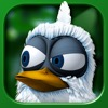 Talking Larry the Bird for iPad for iPad