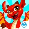 Dragon Story™ for iPhone / iPad