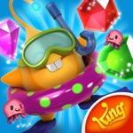 Diamond Digger Saga for iPhone / iPad
