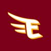 At Eagles - Rakuten Baseball, Inc.