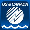 Navionics - Boating US&Canada  artwork