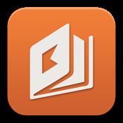 "Cobook  ""地址簿""的替代软件 for Mac"