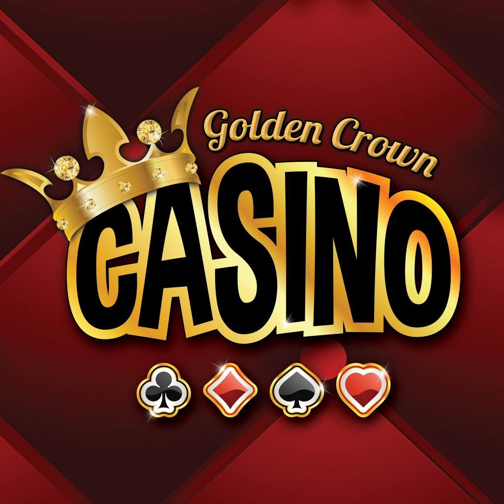 Colden crown casino winstar casinos bigdnye
