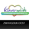 Winkelhart Klaverweide