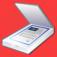 レッドカムスキャナ - 簡単にエッジがPDFスキャナアプリを検出