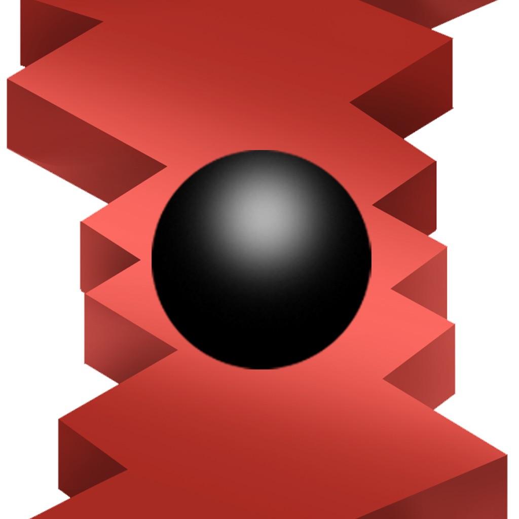 Ball Zig - Arcade Player Games