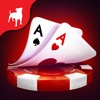 Zynga Poker - Texas Holdem for iPhone / iPad