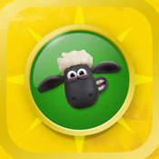 Download Shaun in the City - Sheep Spotter free for iPhone, iPod and iPad