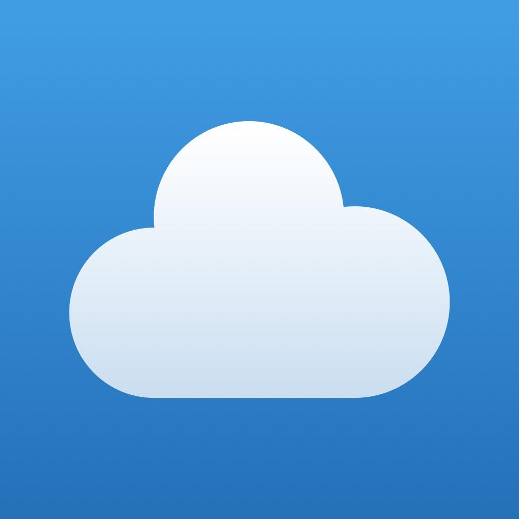 Cloudier