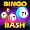 Bingo Bash™ - Fun Bingo & Slots featuring Wheel of Fortune® Bingo and more!