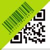 ICONIT 無料バーコードリーダー - MEDIASEEK Inc.