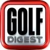 Golf Digest Magazine for iPad