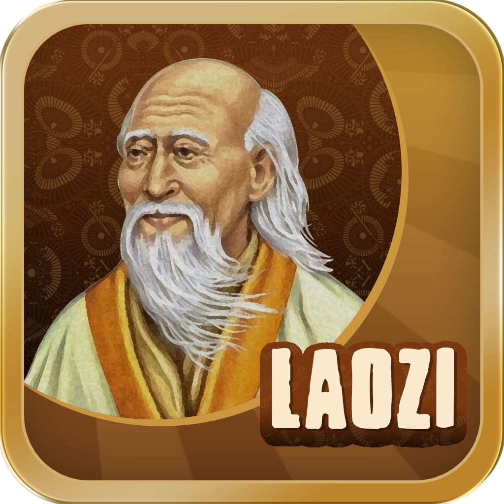Laozi Quotes 2 00 Mb Latest Version For Free Download