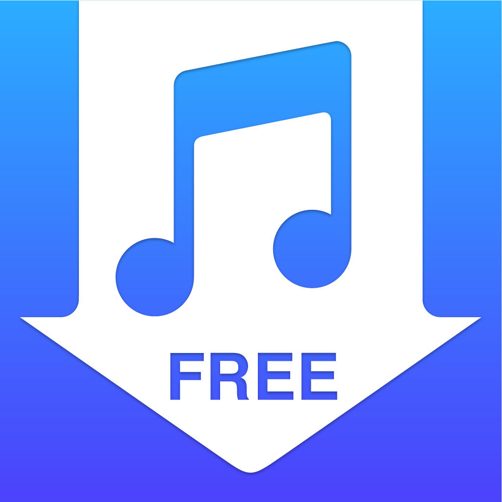 Free Music Player Pro