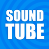 Mannix Apps - SoundTube iMusic Pro For YouTube - Background Music and Video Player. artwork