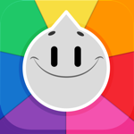 Trivia Crack (Ad Free) app for ipad