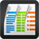 Documents To Go® Free - View & edit Microsoft Office files (Word, Excel, PowerPoint), view PDF