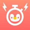 ぺんじゃみん陣痛時計 by KiDDY:出産前の陣痛計測がかんたんにできる無料陣痛あぷり - Compath Me Inc.
