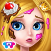 TabTale LTD - Fairytale Birthday Fiasco - Clumsy Princess Party bild