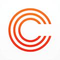 Cinch - for Chromecast