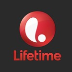 Lifetime for iPhone / iPad