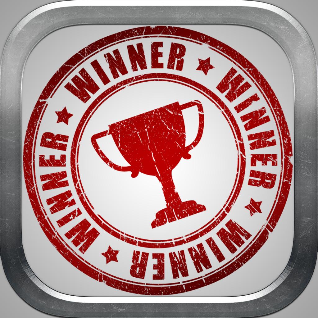 AAA Winner Slots Classic Jackpot Party Vegas - Free Bonanza Mania Luck Game