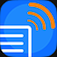 mText2Speech - Translate instantly between languages, Speak and Share!