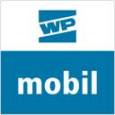 WP mobil - Alle News kostenlos!