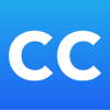 CamCard - Business c...