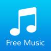 iMusica Free - MP3 M...