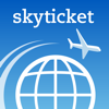 格安航空券検索 skyticket 国内・海外航空券をお得に予約 - 株式会社アドベンチャー