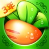 CarrotFantasy for iPhone / iPad