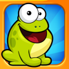 Playmous - Tap the Frog artwork