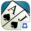 Blackjack Anywhere - Take the real game with you, in your hand or on your wrist