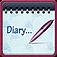Free Diary?