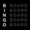 Bingo Display