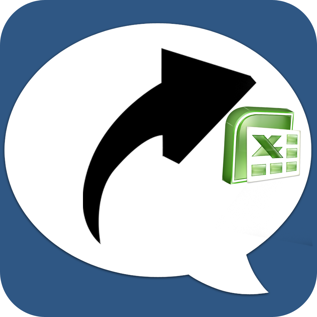 BTextRecover SMS Export Pro
