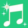奇跡のメロディ - MEDIASEEK Inc.