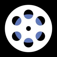 WristVideo