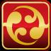 Sudoku Challenge Twitter Edition