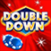 DoubleDown **** - Free Slots, Video Poker, Blackjack, and More