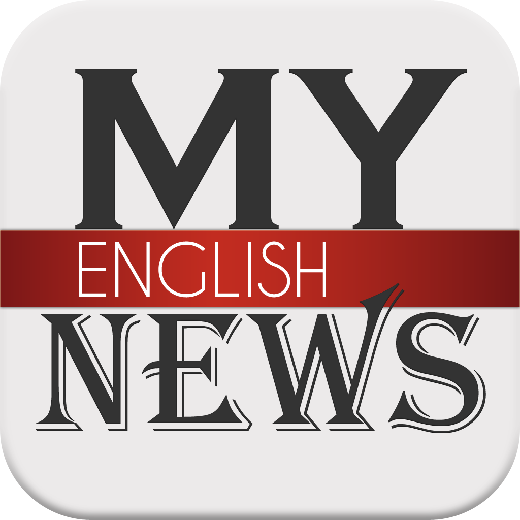 english news Why learn english with news news articles are written clearly and directly, making them perfect for learning new vocabularysimilarly, tv news reports are always spoken with a clear, standard accent from the region (like the us, uk, etc.