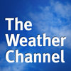 The Weather Channel®...